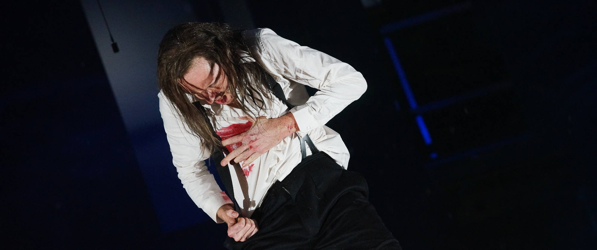 004-DIE-ELENDEN-nach-Victor-Hugo-Les-Miserables-von-Malte-Kreutzfeldt-Regie-c-photo-Olaf-Struck-Theater-Schauspielhaus-Kiel-2019