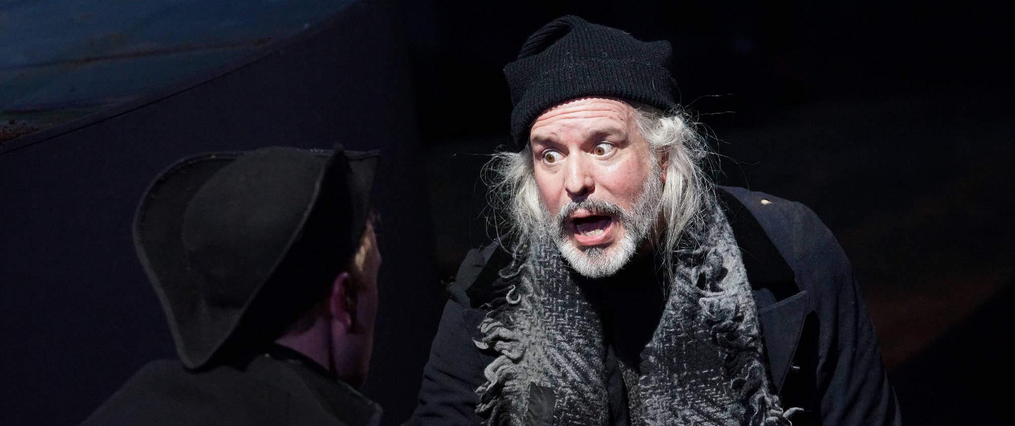 014-DIE-ELENDEN-nach-Victor-Hugo-Les-Miserables-von-Malte-Kreutzfeldt-Regie-c-photo-Olaf-Struck-Theater-Schauspielhaus-Kiel-2019