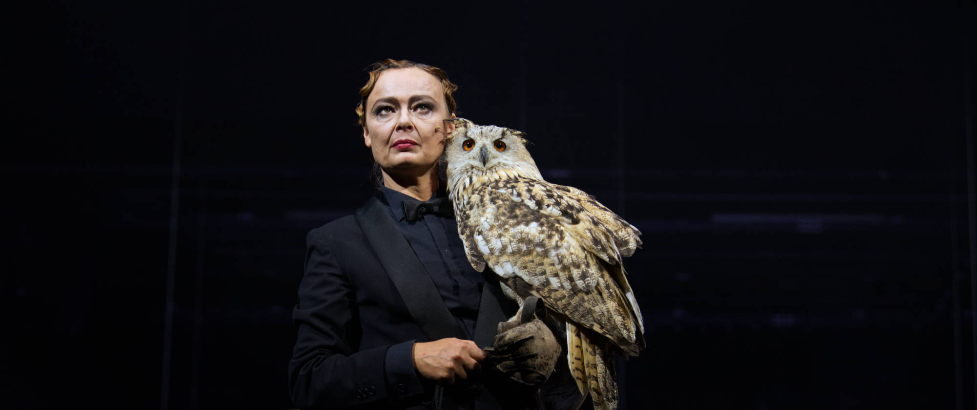 001-BLACK-RIDER-Staatstheater-Cottbus-Regie-und-Buehne-Malte-Kreutzfeldt-2019-photo-c-Marlies-Kross-2019