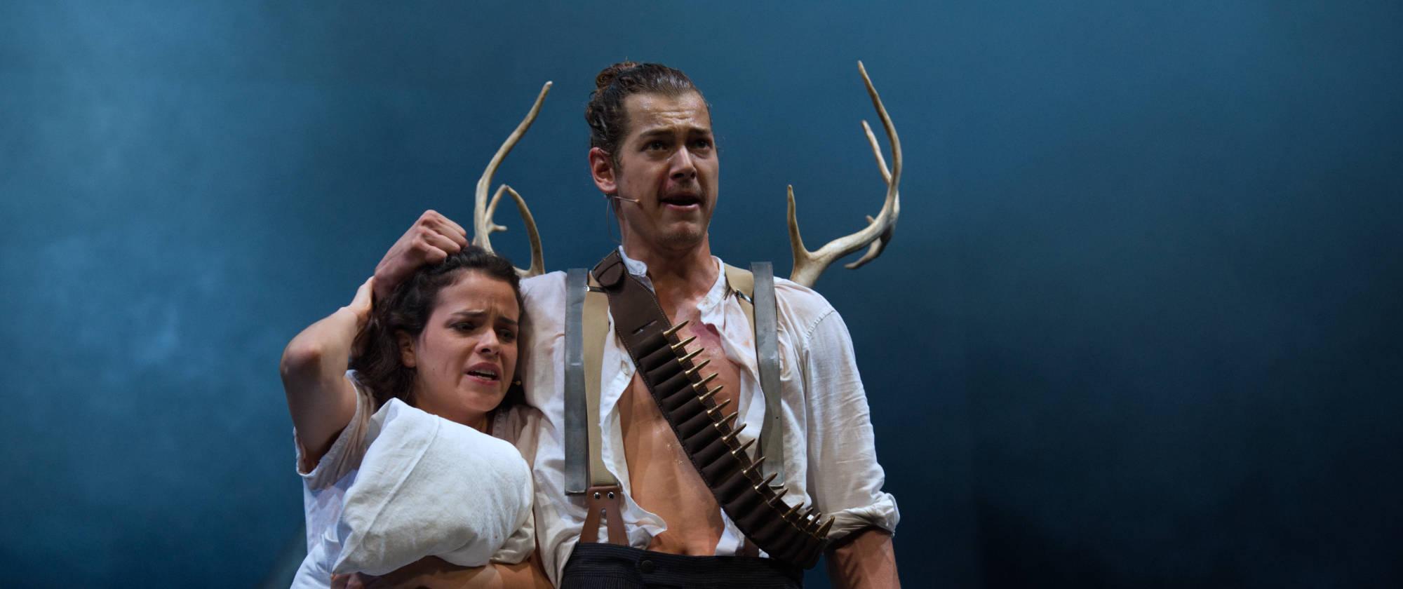 012-BLACK-RIDER-Staatstheater-Cottbus-Regie-und-Buehne-Malte-Kreutzfeldt-2019-photo-c-Marlies-Kross-2019