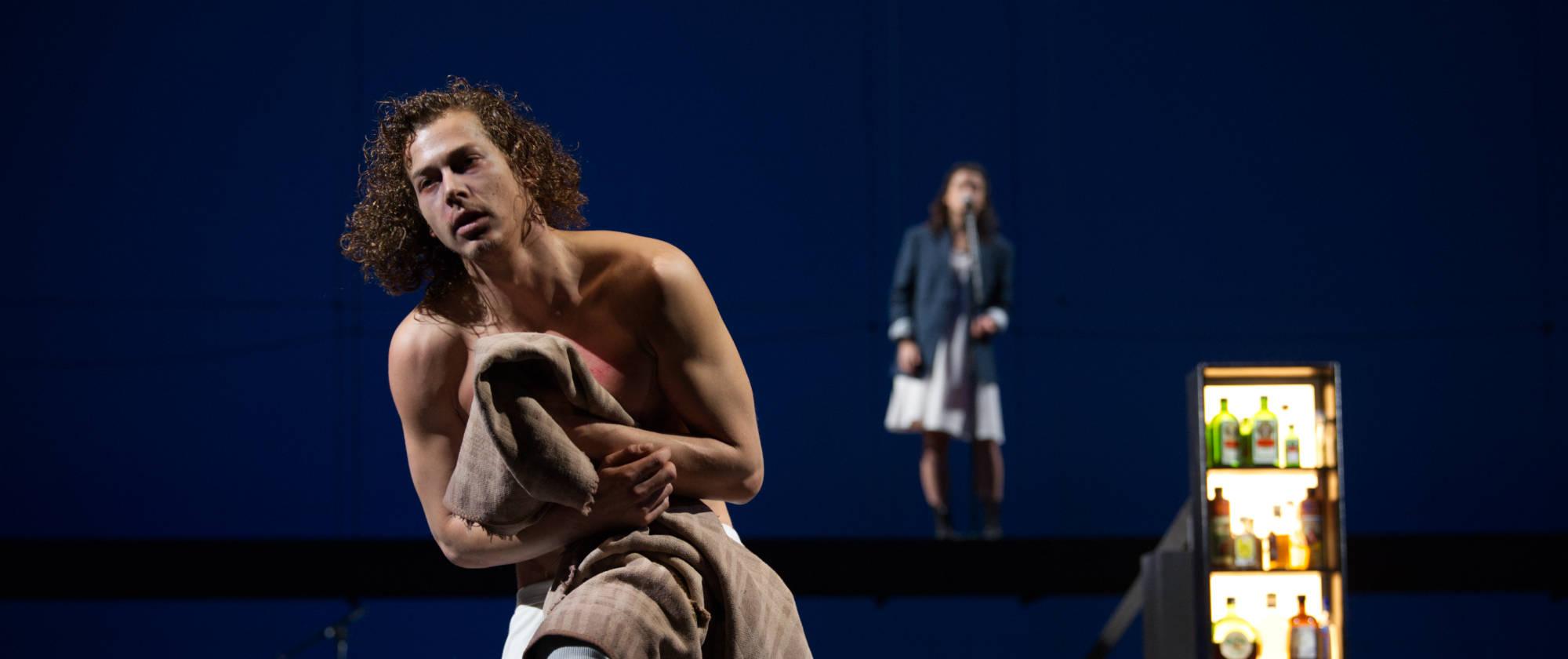 013-BLACK-RIDER-Staatstheater-Cottbus-Regie-und-Buehne-Malte-Kreutzfeldt-2019-photo-c-Marlies-Kross-2019