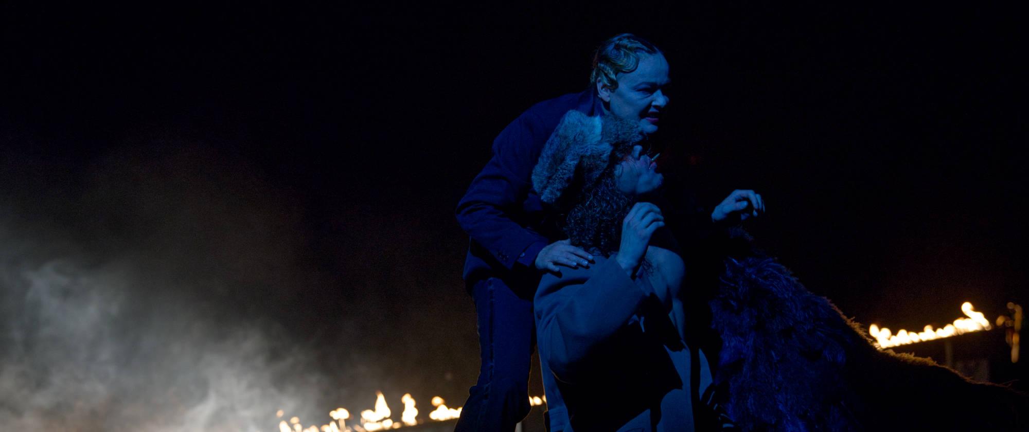 014-BLACK-RIDER-Staatstheater-Cottbus-Regie-und-Buehne-Malte-Kreutzfeldt-2019-photo-c-Marlies-Kross-2019