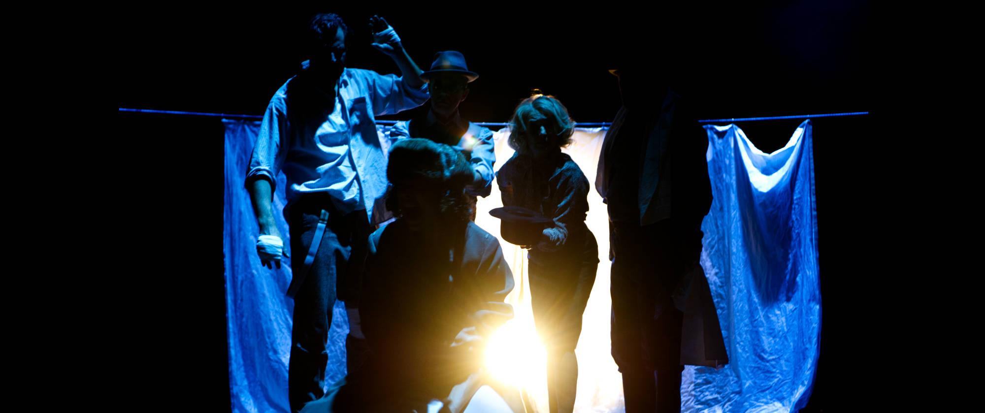 016-BLACK-RIDER-Staatstheater-Cottbus-Regie-und-Buehne-Malte-Kreutzfeldt-2019-photo-c-Marlies-Kross-2019