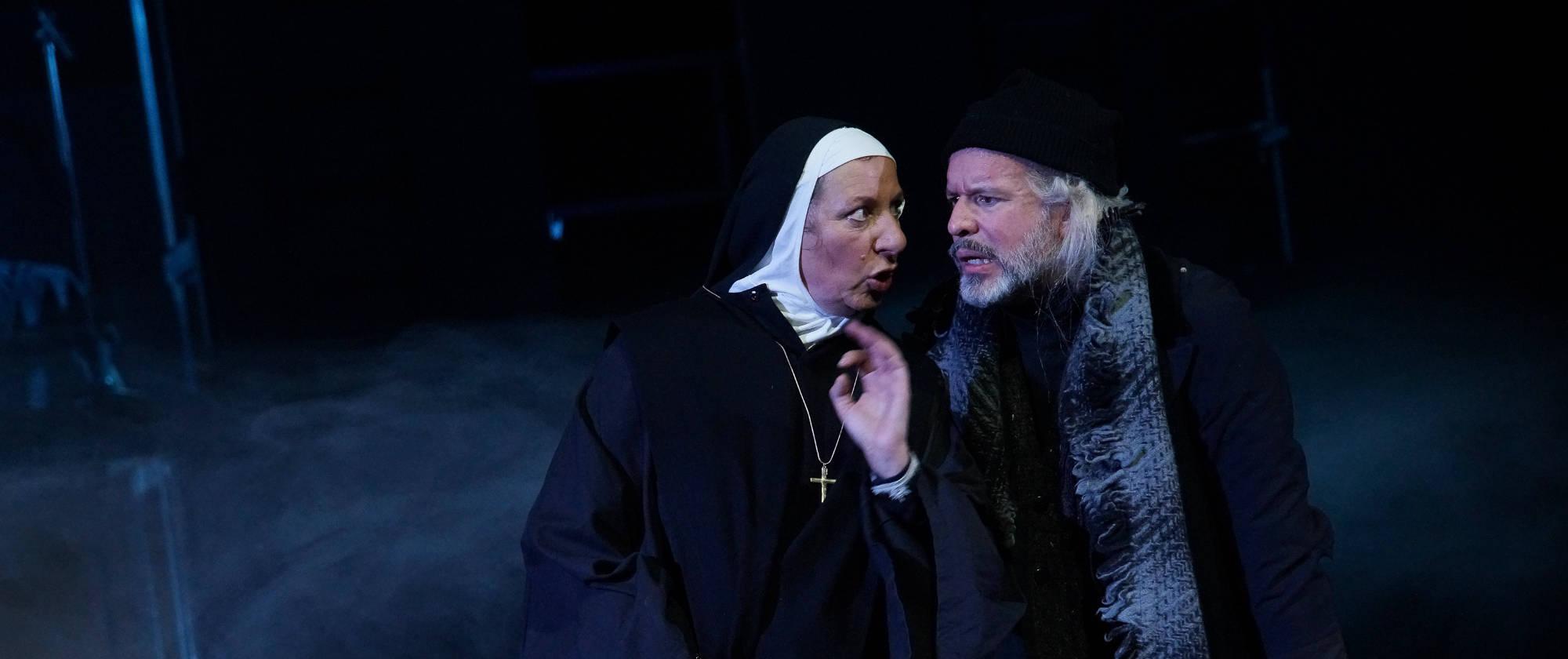 005-DIE-ELENDEN-nach-Victor-Hugo-Les-Miserables-von-Malte-Kreutzfeldt-Regie-c-photo-Olaf-Struck-Theater-Schauspielhaus-Kiel-2019