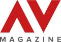 Artikel im AV-Magazin öffnen (englisch, in neuem Fenster)